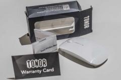 TONOR---Wireless-Bluetooth-1600dpi---Lieferumfang