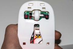 TONOR---Wireless-Bluetooth-1600dpi---Technik