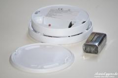 VisorTech Photoelektrischer Rauchmelder, offen ohne Batterie.jpg