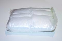 WINOMO-Papierkorb-6.5-Liter---Grün-Tüten
