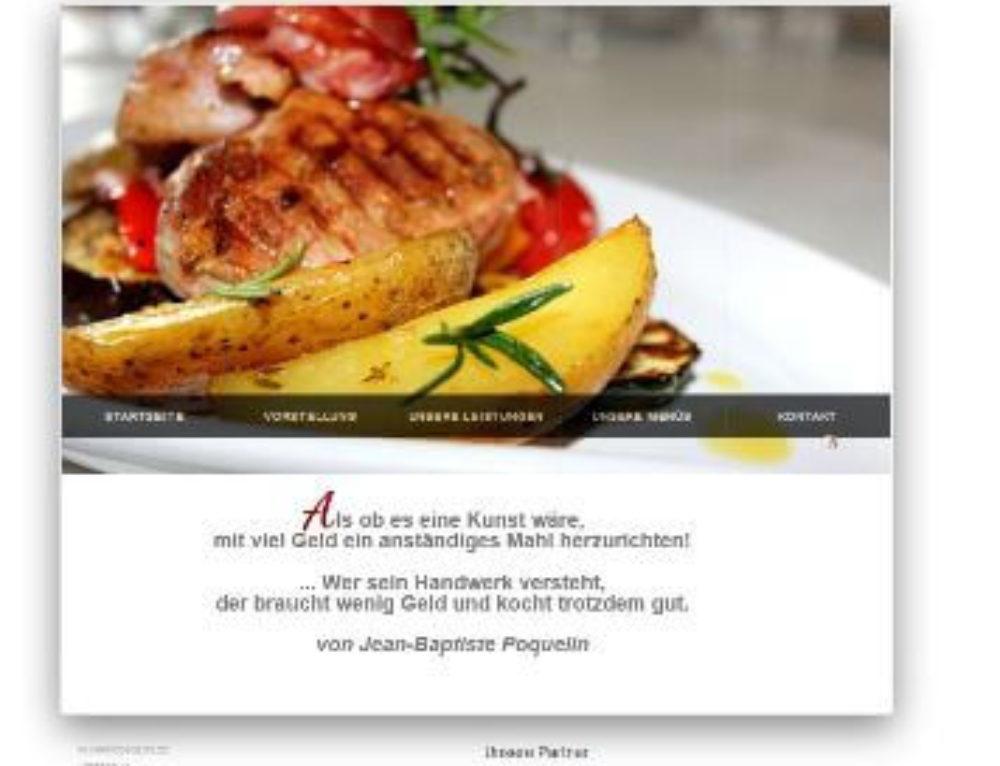 fein-schmecker.com