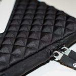 Original Urcover Steppmuster Tasche