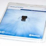 deleyCON - USB Bluetooth 4.0 Dongle