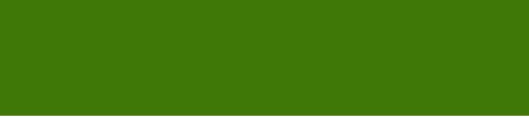 MarioEggers.de Logo