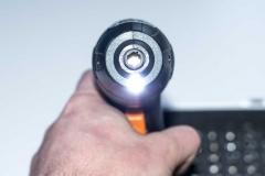 Defort-DS-36-BLiK-Akku-Schrauber-3.6-Volt_front_licht