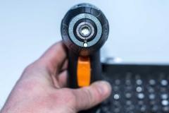 Defort-DS-36-BLiK-Akku-Schrauber-3.6-Volt_frontl