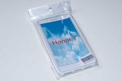 Silikon-Schutz-Hülle-Huawei-Honor-7-Mädchen-Kleid_Lieferzustand