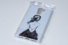 Silikon-Schutz-Hülle-Huawei-Honor-7-Mädchen-Kleid_Verpackt_back