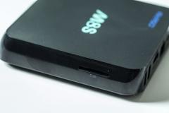 AKASO-M8S-4K-OTT-TVBox_Box_siteA