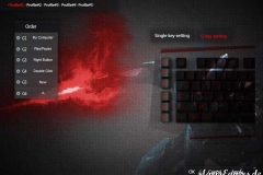 aLLreLi_Gaming_Tastatur_Software_G-Tasten