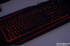 aLLreLi_Gaming_Tastatur_inbetrieb_front2