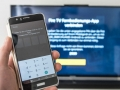 Amazon_Fire_TV_Smartphonebedienung