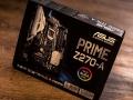 Asus_Prime_z270-A_box_komp