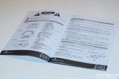 auna_boombox_Box_Benutzerhandbuch