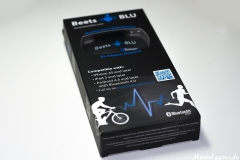Beets BLU Heart Rate Monitor_front