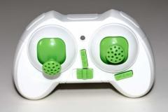 Cheerson-CX-10---Controller-Nah