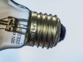 CROWN---Edison-Glühbirne-E27_Fassung