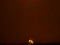 CROWN---Edison-Glühbirne-E27_ein