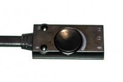 CSL-–-USB-mini-Soundkarte-extern_Nah1