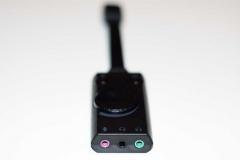 CSL-–-USB-mini-Soundkarte-extern_Nah2