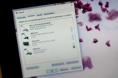 CSL-–-USB-mini-Soundkarte-extern_inbetrieb_2
