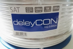 deleyCON-HQ+---100m_Kabelrolle_SeiteB