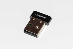 deleyCON---USB-Bluetooth-4.0-Dongle_Dongle-back