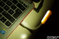 esorio® Premium LED Leselampe USB-inbetrieb-nah-USB