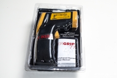 Etekcity - LaserGrip 774 - Box