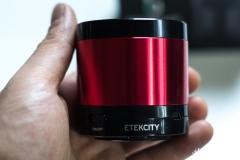 Etekcity® RoverBeats T16 - HandsOn