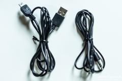 Etekcity® RoverBeats T16 - Kabel