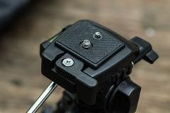 Eurosell---Mini-Stativ-KN-Tripod17N_Quickmount