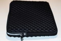 GEARMAX-Laptop-Tasche_Steppmuster_15,4Zoll_SeiteA