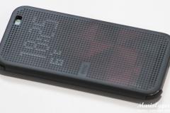 HTC Dot View Cover -mit M8 Dot View.jpg