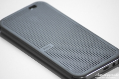 HTC Dot View Cover -mit M8.jpg