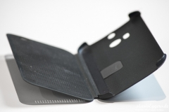 HTC Dot View Cover - ohne M8 offen.jpg