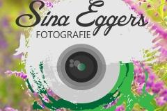 Sina_Logo_Outdoor_Beispiel.jpg