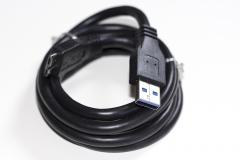 InLine® Cardreader - Kabel2