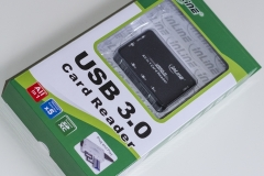 InLine® Cardreader - box_front