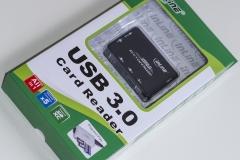 InLine® Cardreader - box_front