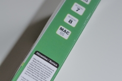 InLine® Cardreader - box_side