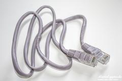 InLine-Wi-Five_kabel