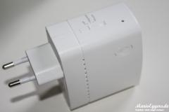 InLine-Wi-Five_oben
