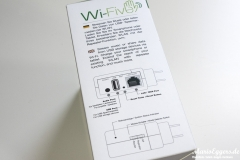 InLine-Wi-five_box_site