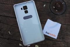 kwmobile---Huawei-Honor-7-Hülle-mit-Alu-Rahmen_A