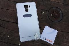 kwmobile---Huawei-Honor-7-Hülle-mit-Alu-Rahmen_B