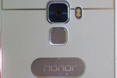 kwmobile---Huawei-Honor-7-Hülle-mit-Alu-Rahmen_inbetrieb_E