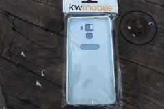 kwmobile---Huawei-Honor-7-Hülle-mit-Alu-Rahmen_verpackt_B
