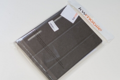 kwmobile-Smart-Cover-Case---Lenovo-YOGA-Tablet-3-10-mit-Ständer_box_front