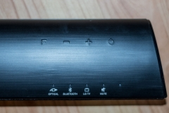 LG-DSH3_Soundbar_Buttons